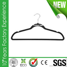 CR-DE358_velvet Professional retractable ceiling clothes hanger with CE certificate
