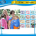foundry quality water wear baby ring sling rings