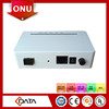 High quality 1GE and 1FE FTTH GEPON ONU