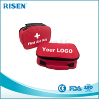 wholesale taxi first aid medical kit fda approved