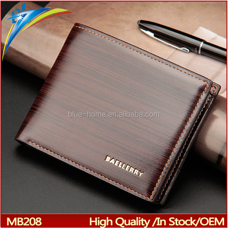 2017WHOLESALE UK&US FASHION PERSONALIZED TRAVELSMART <strong>WALLET</strong>