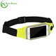Zhensheng super elastic and waterproof waist running belt