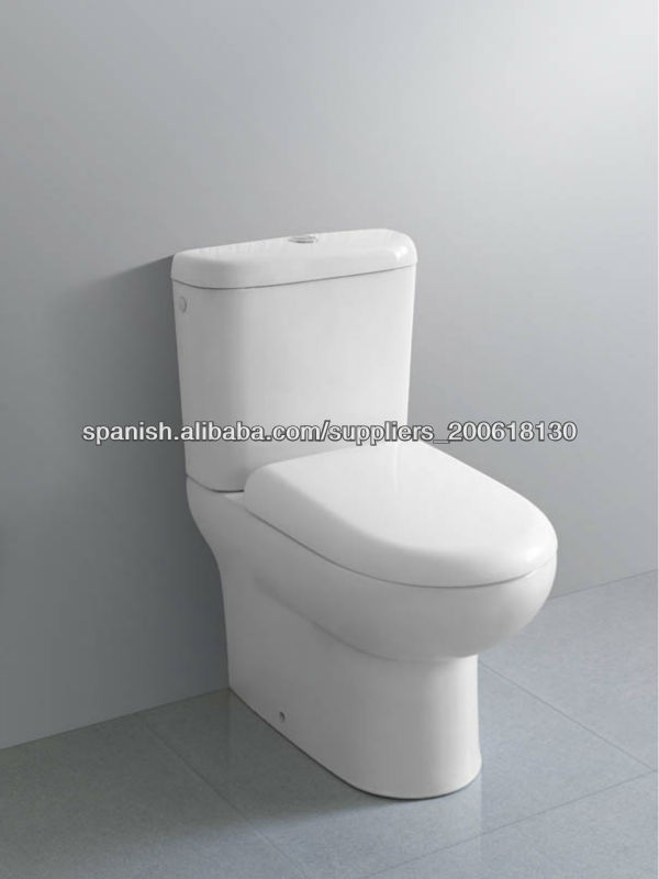 Tasa De Baño O Inodoro ~ Dikidu.com