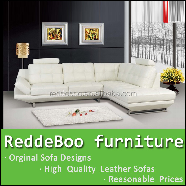 american design sofa set, new design sofa set, <strong>l</strong> shaped leather sofa
