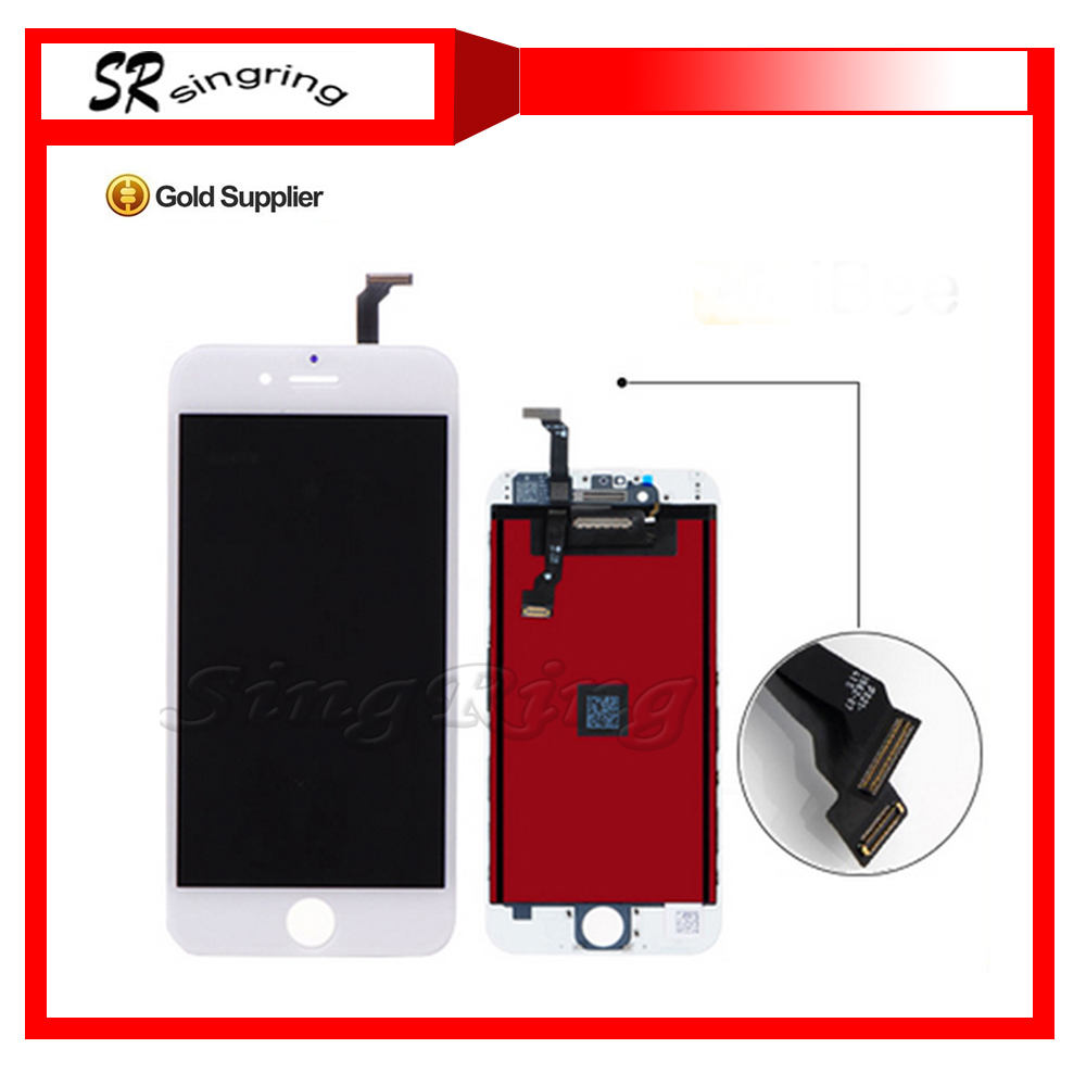 China manufacturers cell tools mobile phone repair equipment for apple iphone 6 lcd