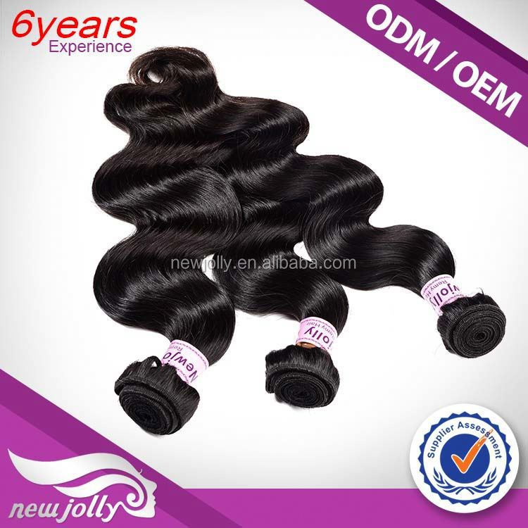 Charming 100% Full Cuticle Tangle And Shed Free China Supplier Shree Ganesh Indian Hair