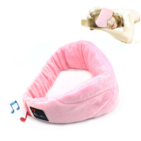 2016 eye mask, sleeping mask for travel Ear Muff Safety Aviation Noise Defender Ear Covering