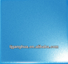 stainless steel color coating