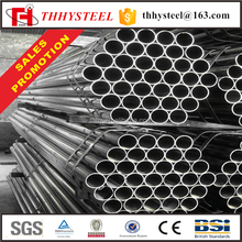 tubo de acero inoxidable sus tube 316 polishing stainless steel pipes tube