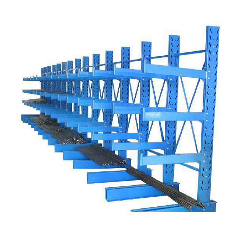 Hot sale heavy duty cantilever <strong>rack</strong> for lumber