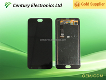 High Quality 100% Tested LCD Assembly Digitizer tempered For Meizu M2 note MX2 M040 MX4 MX5