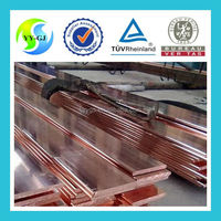 copper sheet metal prices with low price
