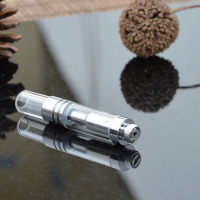 Marlboro electronic cigarette UK