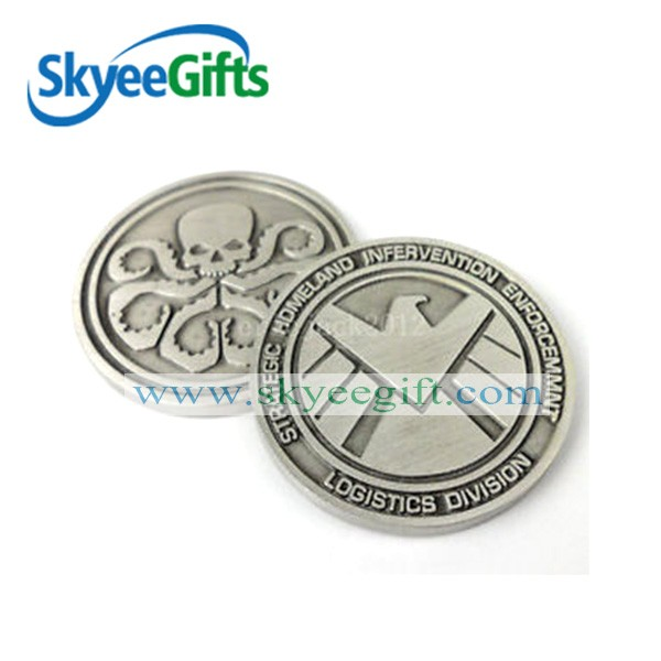 Engraved Logo Custom Metal Logo, Metal Labels for Handbags