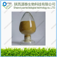 Nicotinamide riboside and pregabalin powder Angelica Root Extract Imperatorin powder(CAS NO.:482-44-0 )