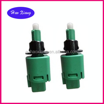Stop Lamp Switch 84340-69075