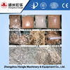 /product-detail/wood-sawdust-crushing-machine-sawdust-making-machine-60358297995.html