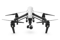New arrive, 2016 DJI Inspire 1 Drone with 4K Camera FPV Quadcopter Drone Deformed Transforming.