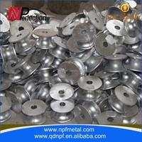 Buy OEM manufacture die casting parts, alsi7mg t6 aluminum casting ...