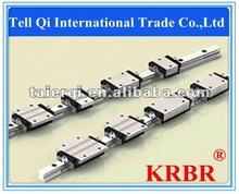 Hot! High quality linear guide/all brand and type/ customized