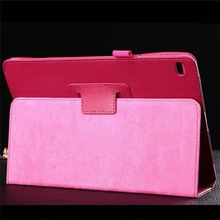 for samsung P5100 case, stand flip cover tablet leather case for samsung galaxy Note 8.0 P5100