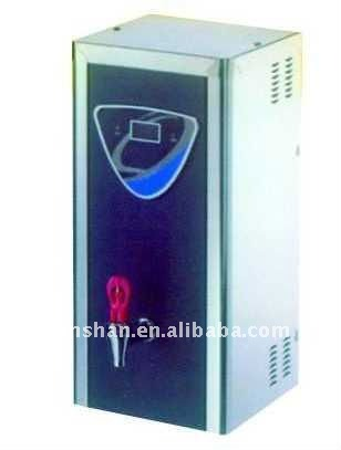 (LS-10L) Hot Boiling drinking water dispenser