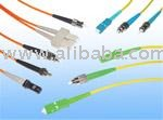 Optical Cable Assembly LTOC-OFC-RNTY-XXX.
