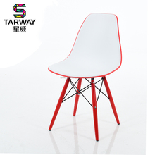 starway Leisure series Plastic dining Chair ABS DC-231s