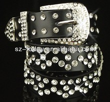 formal rhinestone belt,western rhinestone belts,crystal rhinestone belt for wedding dress