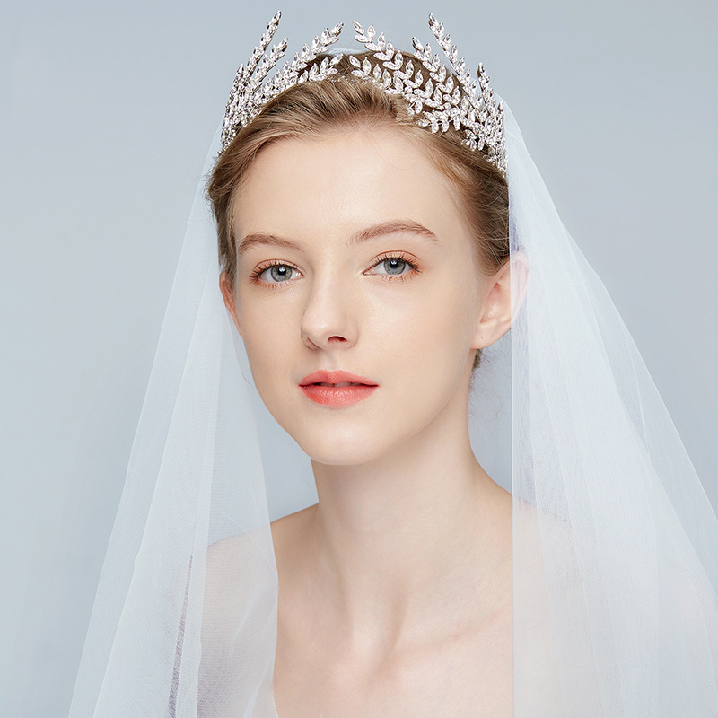 New trendy popular metal <strong>crowns</strong> and tiaras <strong>crowns</strong> and tiaras