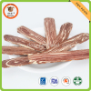/product-detail/dry-pet-snack-suit-for-dog-and-cats-new-developed-bacon-slice-60392351749.html