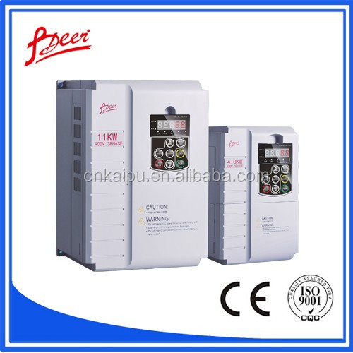 Hot sale AC DC AC Power Supply Frequency Inverter 220v 380v 250kw