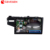 HD 3D 360 Degree Panoramic Seamless Surround View Digital Video Recorder(3D+1080P) For 2014 Honda Fit