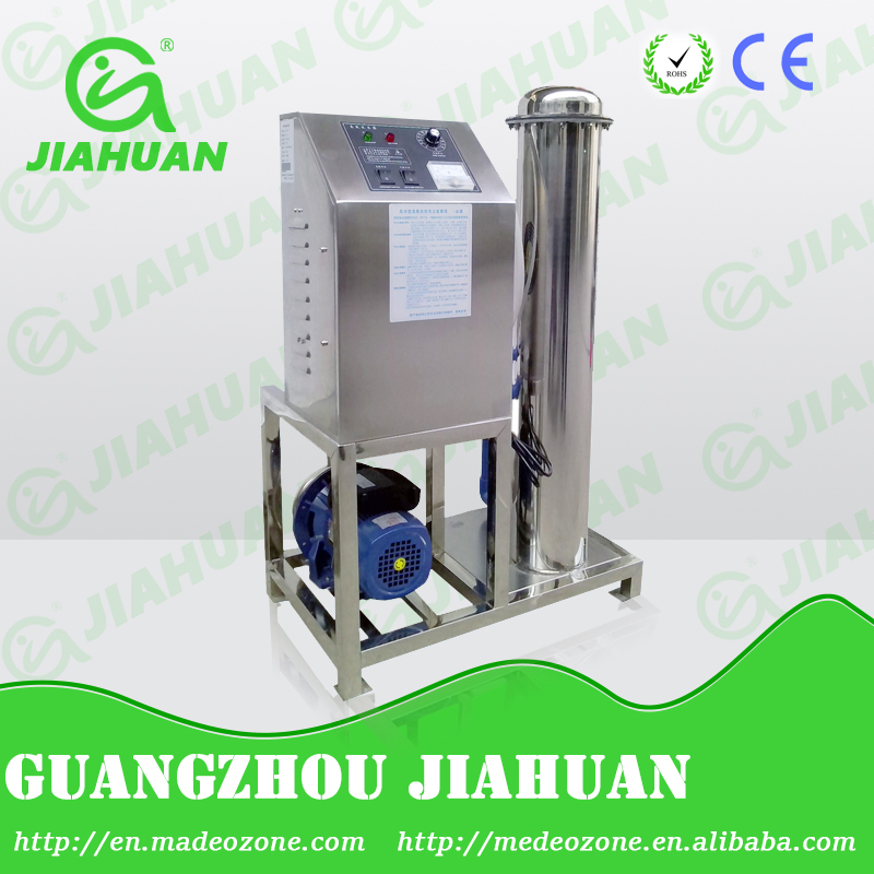 ozone exhaust gas purifier for fresh air, exhaust gas cleaner ozonator,ozone air purifier