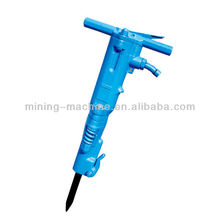 B87C Pneumatic Concrete Breaker