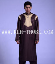 Popular islamic abaya / DUBAI VERY FANCY KAFTANS abaya jalabiya Ladies Maxi Wedding gown earring