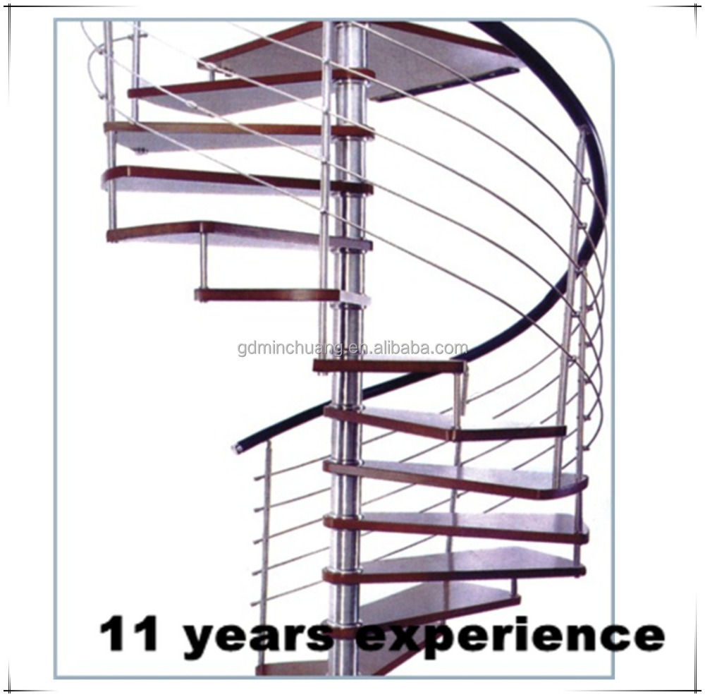 Folding Staircase List Manufacturers Of Folding Staircases Buy Folding Staircases
