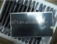 LCD SCREEN LTN150XG L02 1024*768 15'' lcd screen with warranty LTN150XG-L02