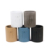 hot selling kitchen accessories glass food storage container sets