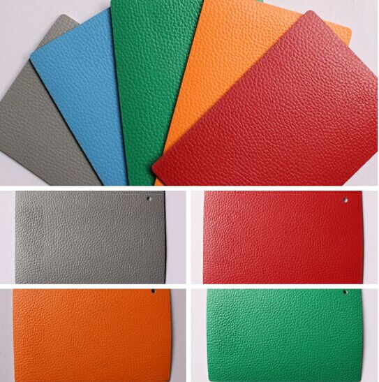 Professional Antislip Colorful Indoor Pvc Basketball Sports Flooring