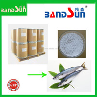 Animal medicine feed additive animal feed fish meal for sale livestock coated sodium butyrate