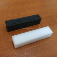 Nanhai Foam Factory Customized Packing Sponge