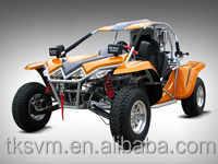 TIKING TK650GK-2 go kart parts for sale
