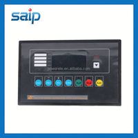 Super Quality China Generator Control Auto Module Automatic Diesel price genset control panel