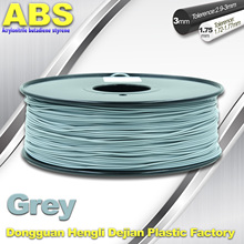 Fast delivery wholesale abs plastic filament