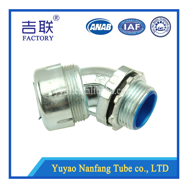 export high quality and cheap tube light connector rubber boot