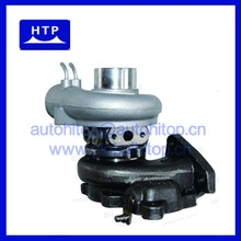 Auto Diesel Engine Turbocharger Supercharger Turbo Kit cartridge For Mitsubishi For Pajero TF035 4M41 4913503411