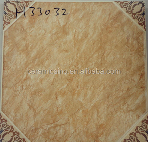 300*300 Wearable Step Tile Stair Tile ceramic good tile S5458
