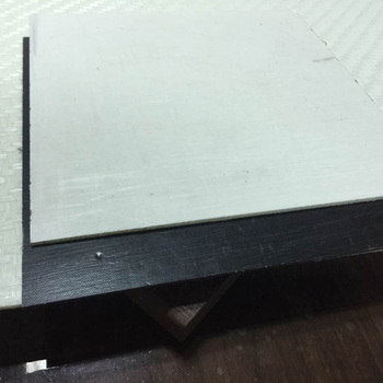 Thermoplastic Polypropylene Panel