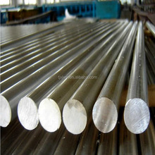 alibaba china 10mm 12mm steel rod price astm a479 347 304 316 stainless steel round square bar